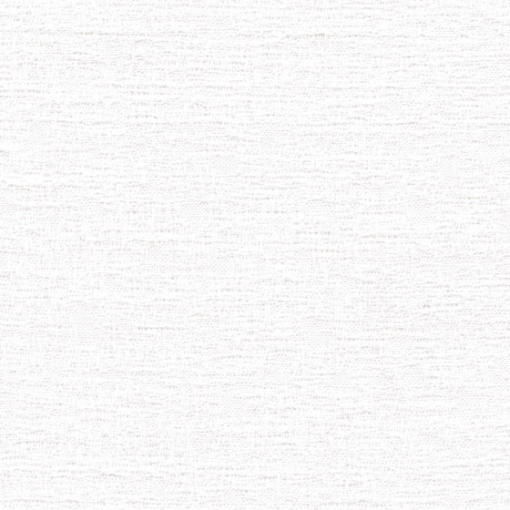 Palace | Montmartre | TV 578 01 de Elitis | Tejidos decorativos