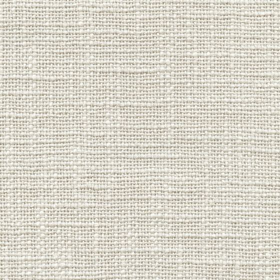 Respiro   Meltem   LI 203 04 by Elitis   Drapery fabrics