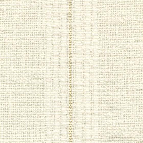 Respiro | Zéphyros | LI 205 01 by Elitis | Drapery fabrics