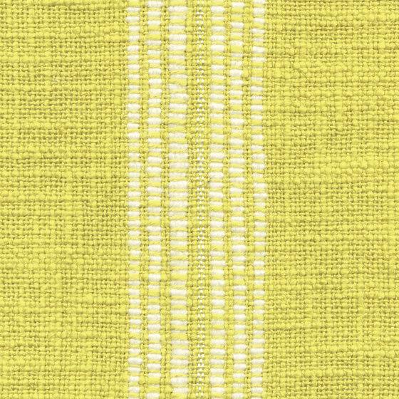 Respiro | Zéphyros | LI 205 22 by Elitis | Drapery fabrics