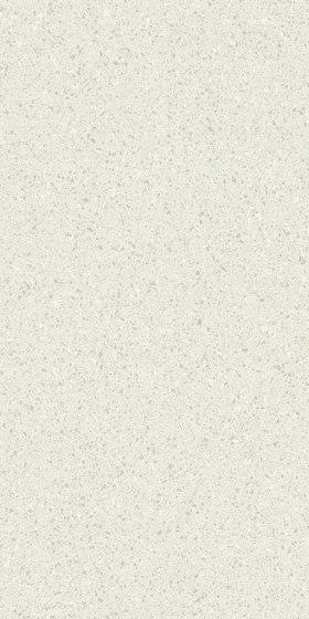 Alaska Ice by Crossville | Ceramic tiles