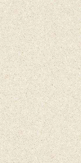 Alaska Bone by Crossville | Ceramic tiles