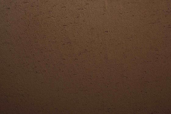Multiterra | Cacao de Matteo Brioni | Barro yeso de arcilla