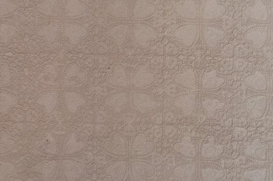 TerraEvoca   Cipria by Matteo Brioni   Clay plaster