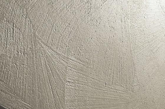 TerraPlus by Matteo Brioni   Clay plaster