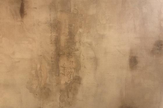 TerraWabi | Cipria de Matteo Brioni | Barro yeso de arcilla