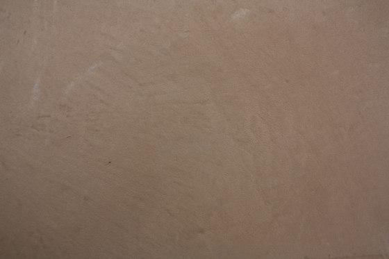 TerraWabi | Fine Grained de Matteo Brioni | Barro yeso de arcilla