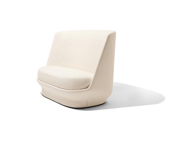 All Small Sofa by Giorgetti | Sofas