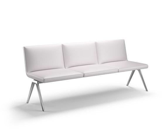 A-Bench de Davis Furniture | Bancos