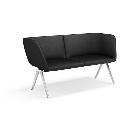 A-Bench de Davis Furniture   Bancos