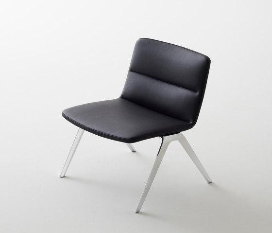 A-Lounge de Davis Furniture | Sillones
