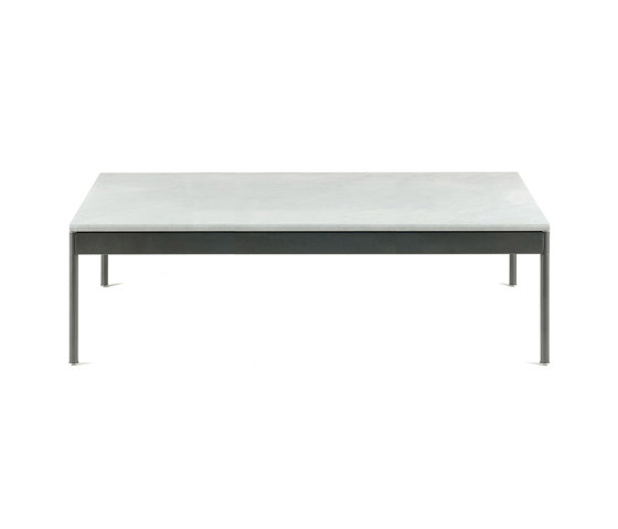 BASKET 355 Coffee Table by Roda | Coffee tables