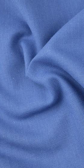 feischee-cotton fr by Maasberg | Drapery fabrics