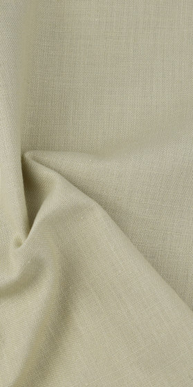 feischee-cotton fr by Maasberg | Drapery fabrics