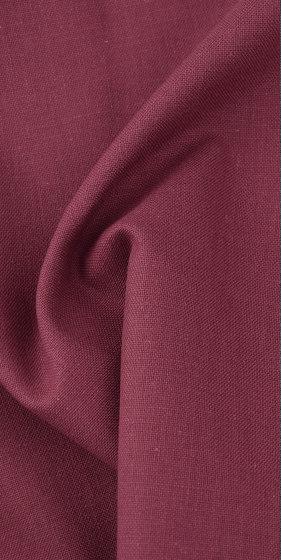feischee-cotton fr by Maasberg   Drapery fabrics