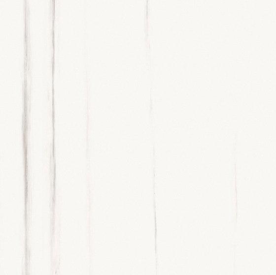 Lithea Super Blanco-Gris Naturale di INALCO | Lastre ceramica