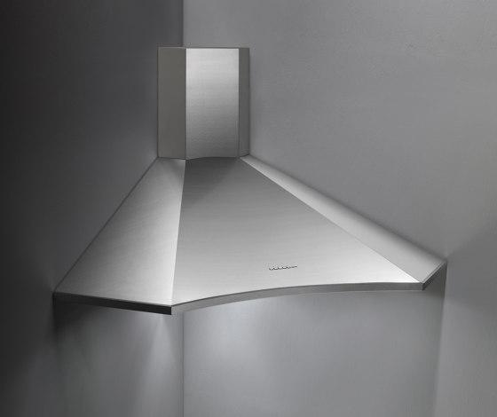 Design   Elios 90cm 800m3/h by Falmec   Kitchen hoods