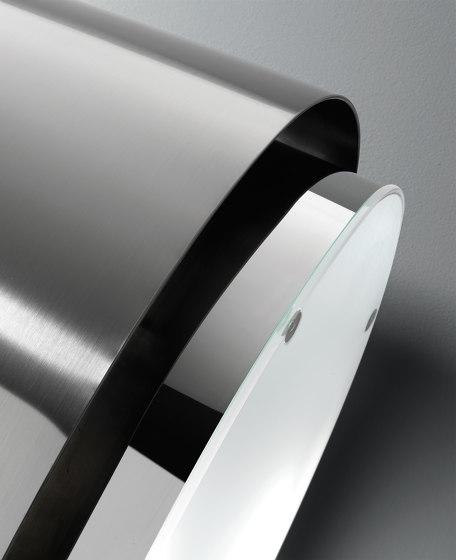 Design | Ellittica by Falmec | Kitchen hoods