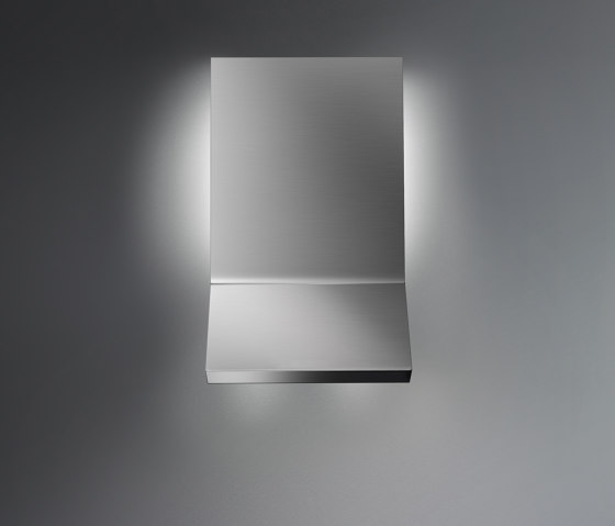 Design | Rialto H1000mm by Falmec | Kitchen hoods