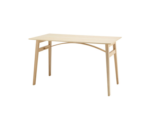 Brygga BR413065 by Karl Andersson | Dining tables