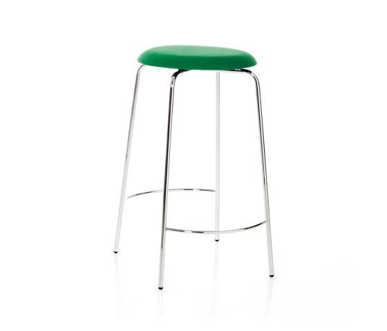 Pastilo 576 by Karl Andersson & Söner | Bar stools