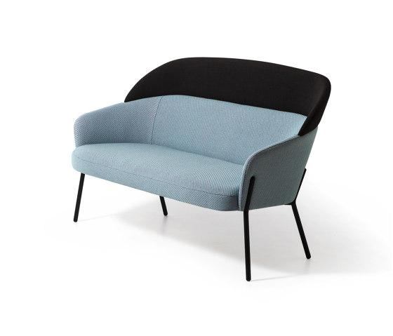 Wam Sofa by Bross | Sofas