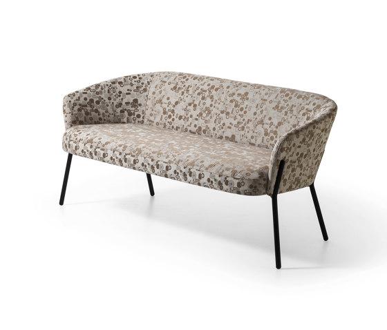 Wam Sofa by Bross   Sofas