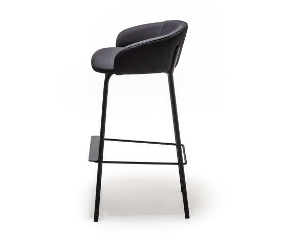 Wam Barstool by Bross | Bar stools