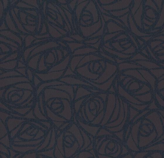 drapilux 14539 by drapilux | Drapery fabrics
