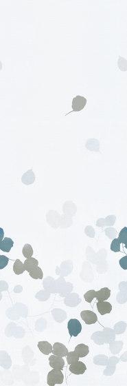 drapilux 132B8 by drapilux | Drapery fabrics