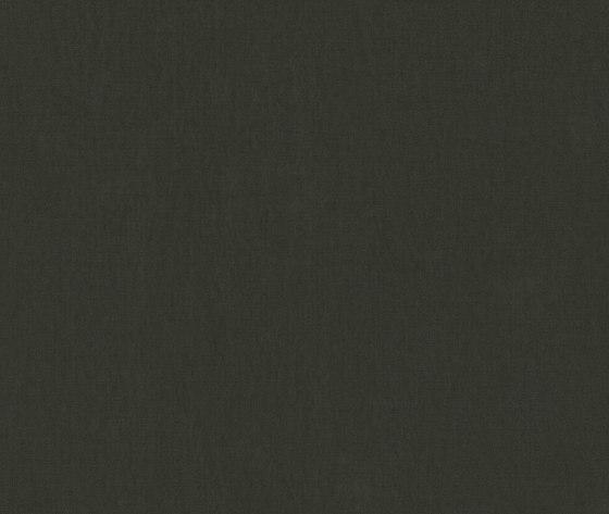 drapilux 12628 by drapilux   Drapery fabrics