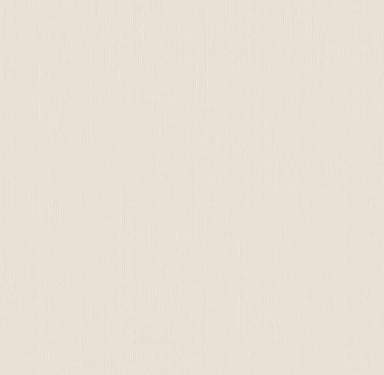 drapilux 69711 de drapilux   Tejidos decorativos