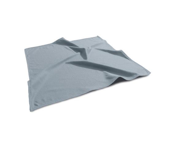 Microfibre cloth by Sigel | Desk accessories