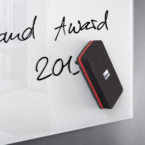 Board Eraser by Sigel | Desk accessories