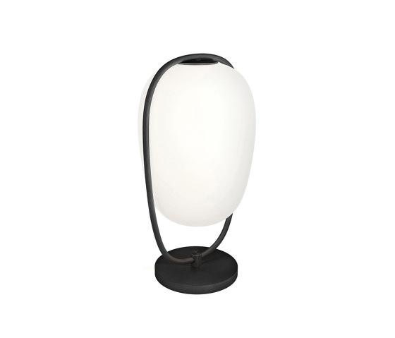 Lanna' Table de Kundalini | Luminaires de table
