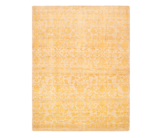 Floral | ID 5275 by Lila Valadan | Rugs