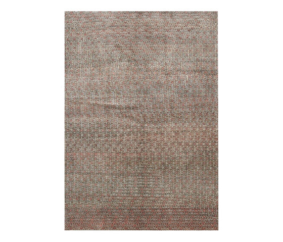Floral | ID 7237 by Lila Valadan | Rugs