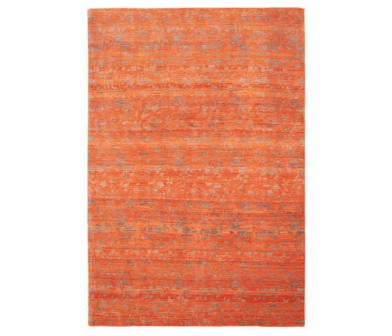 Floral | ID 7448 by Lila Valadan | Rugs