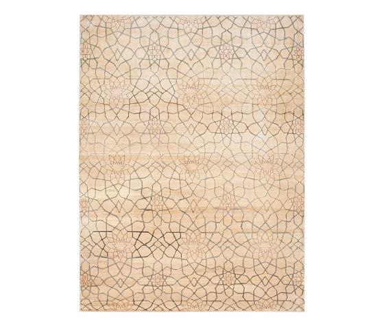 Geometry   ID 6830 by Lila Valadan   Rugs
