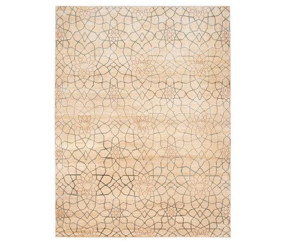 Geometry | ID 6830 by Lila Valadan | Rugs