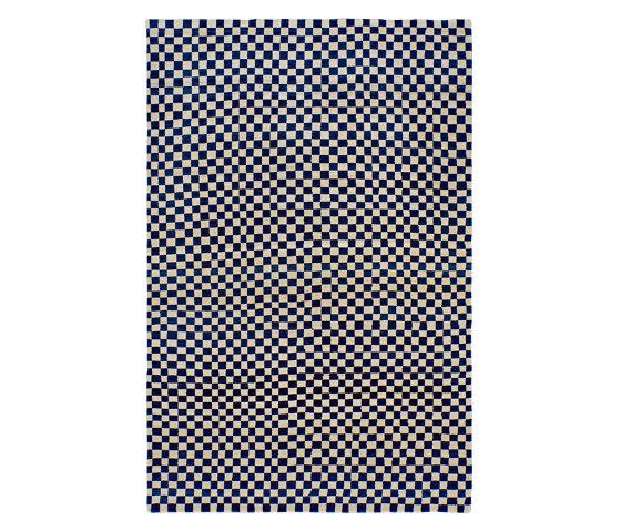 Geometry | ID 7555 by Lila Valadan | Rugs