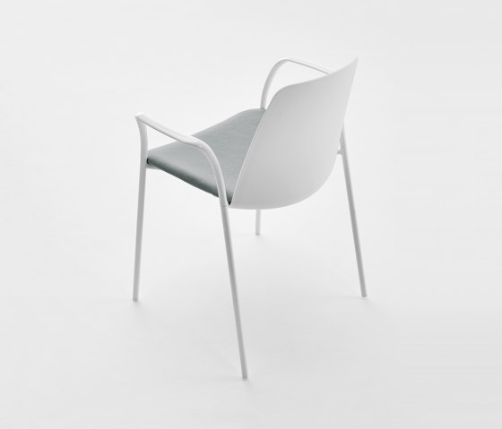 Unnia by Inclass | Chairs