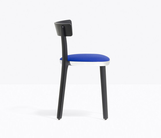 Folk 2940 by PEDRALI | Chairs