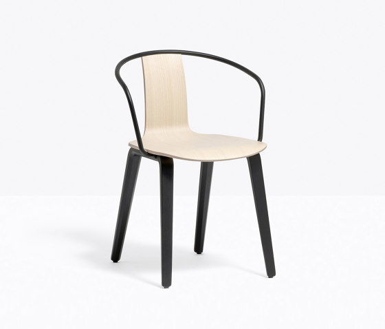 Jamaica 2915 by PEDRALI   Chairs