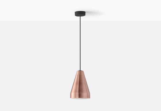 Tamara - L005/S by PEDRALI | Suspended lights