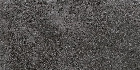 Royal Dark de Eccentrico | Carrelage céramique