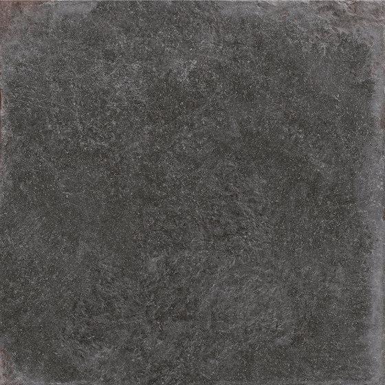 Royal Dark de Eccentrico | Panneaux céramique