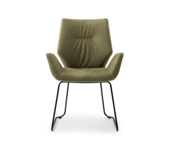 LXR02 by Leolux LX | Chairs