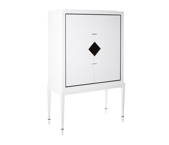 Domino by Douglas Design Studio | Sideboards