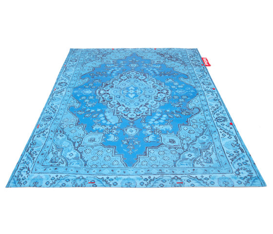 Non-Flying Carpet by Fatboy | Rugs